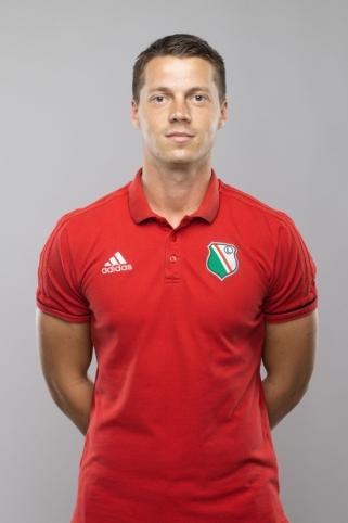 Michał Kubiak