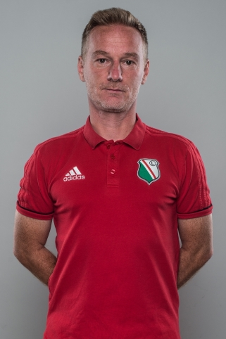 Rafał Gębarski