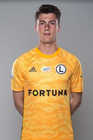 Kacper Tobiasz