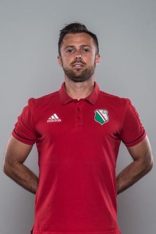 Grzegorz Szoka