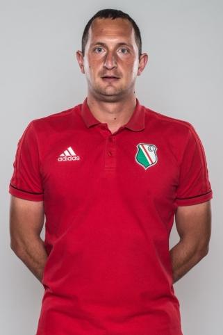 Arkadiusz Białostocki