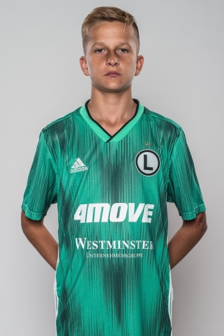 Adam Bąkiewicz