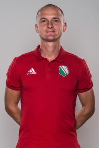 Sebastian Janusiński