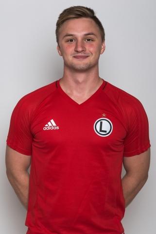 Aleksander Nowosadko