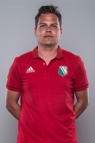 Piotr Urban