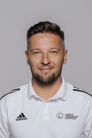 Dariusz Rolak