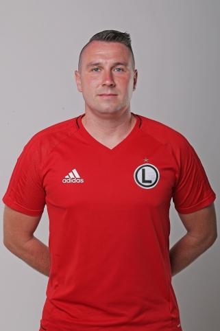 Rafał Wajman