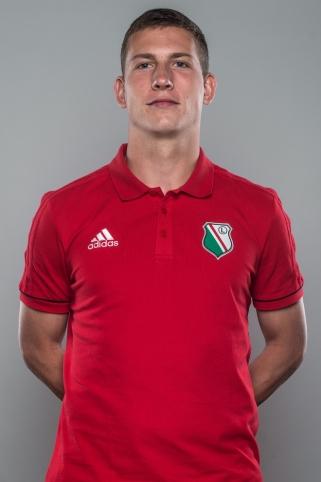 Piotr Ciołkowski
