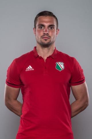 Norbert Misiak