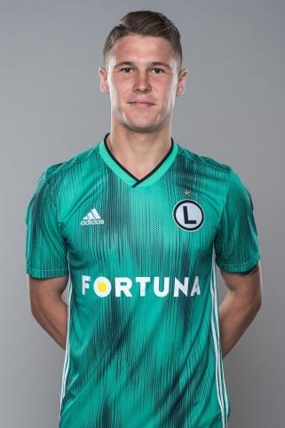 Kacper Wełniak