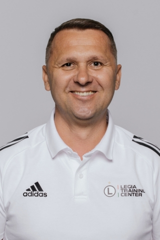 Tomasz Kycko