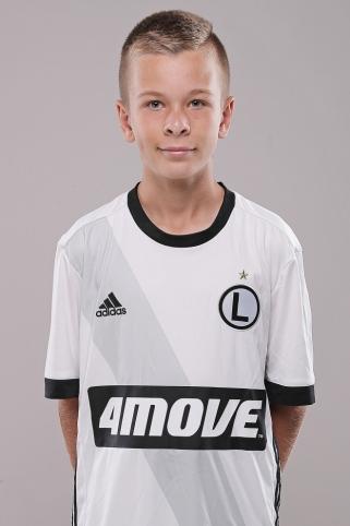 Piotr Kuc