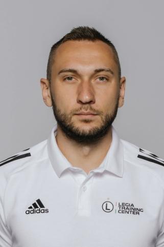 Tomasz Bąbel