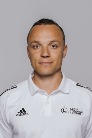 Krzysztof Mutschmann