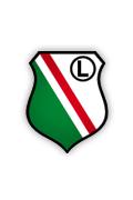Łukasz Listwan